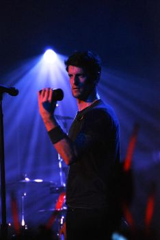 AFI Poland 20 by SoundStageReview
