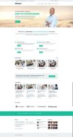 Hermoso - Multi Purpose WordPress Theme by the-webdesign