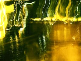 Lights by Isaaca