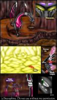 ZR-The Return pg 10 by Seeraphine