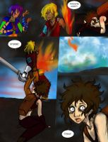 Spelunking 24 by persephone-the-fish