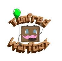 Timfred Warfbox by phantomsearcher