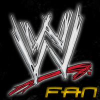 WWE Fan by blackdragon12