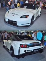 Motor Expo 2013 28 by zynos958