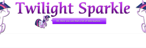 02 - Custom Google Logo (Twilight S. on Google) by Ov3rHell3XoduZ