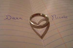THe ring Daan nicole by 876-ArcticMonkey-876