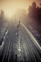 Way by Eredel