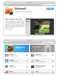 AppCenter by DanRabbit
