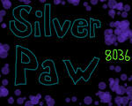 Silver8036 by silverpaw8036