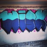 Image by wisk21