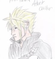 quickie Cloud lolol by hylian-dragoness