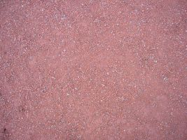 Red Gravel 2 by tristin-stock