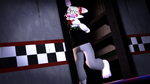 Kawaii Mangle Pic 000009 by MrWithered