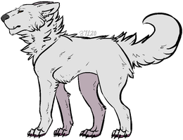 free canine lines.png by canine-rein