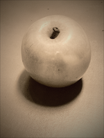 AppleScrew by intao