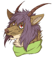 ceiareface by ceiare