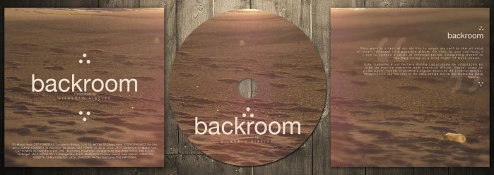 backroom by oyphis