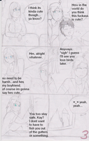 Mirrors page 3 by goldenstripe