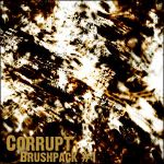Corrupt's BrushPack_1 by CorruptG2