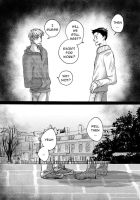 Before Juliet - chapter 4 - page 87 by Ta-moe