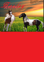 Horseland Layout 1 by blowblowblow12314