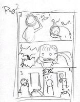 thumbnail Pag 2 by TheUltimateNullifier