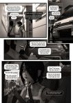 5th Capsule - pg 54 by Omar-Dogan