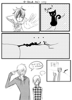 Random page 8D by Naimane