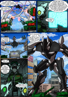 In Our Shadow page 44 by kitfox-crimson