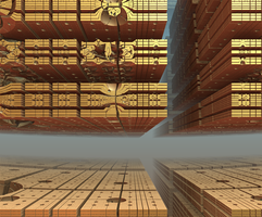 Lumber Yard by Undead-Academy