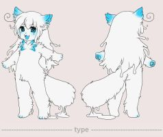 Type Ref by miri-kun