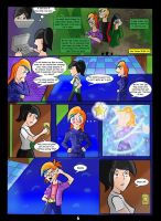 Jamie Jupiter Season1 Episode3 Page6 by KarToon12