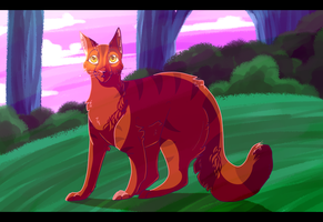 .:actual game:. by catpain