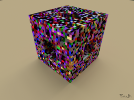 New-cube-colored-kt by peterbru