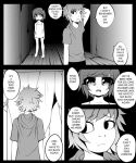 Final 8 [chapter 1 page 20] by Merrph