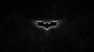 The Dark Knight Wallpaper by TheMonoTM