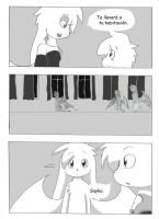 Suni 03 - pag 5 by Flowers012