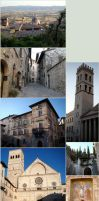 Assisi by KupoGames