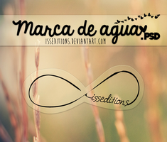 Marca de agua hipster.psd by TrendyLife