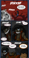 Hello Donna 2 - Bountifully Fair Pg.57 by TheCiemgeCorner
