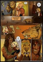 Crankrats: Page 295 by Sio64