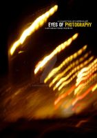 Eyes of Photography - Flyer 1 by admin2gd1