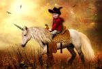 Join Riding by annemaria48