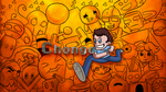 Chongos Channel Art by Mabelma