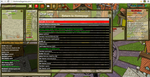 Quickest game in TOS history! by Darksonicboom