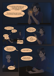 Zotagius - [PROLOGUE] PG09 by Sokkhue