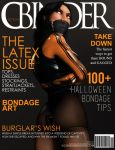 CBinder Oct 2014 by Chromebinder