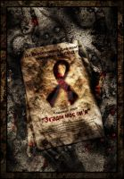 World AIDS Day by Docali