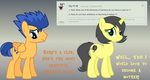 Ask Pauly And Her Siblings [#19] by PaulySentry