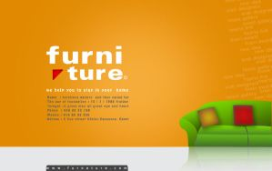 furniture by colorslab